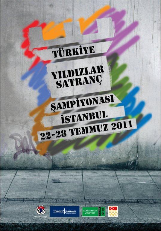 Satranc_Yildiz_1